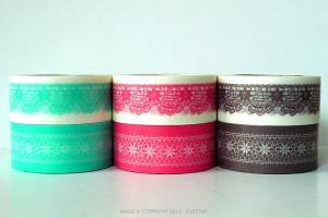 lace-washi-tape